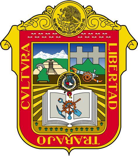 escudo presidencia png escudo del estado de m 233 xico wikipedia la enciclopedia libre