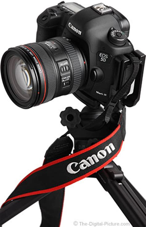 canon dslr camera and lens reviews