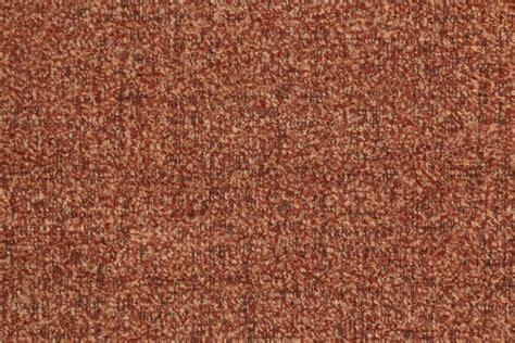 Upholstery Fabric Robert Allen by Robert Allen Plushtone Bk Chenille Upholstery Fabric In Cognac