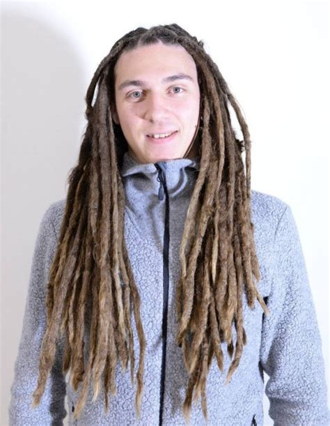 dreadlocks on people that are 60 60 hottest men s dreadlocks styles to try