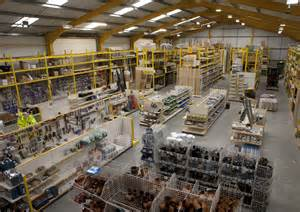 find building supplies online shropshire building supplies