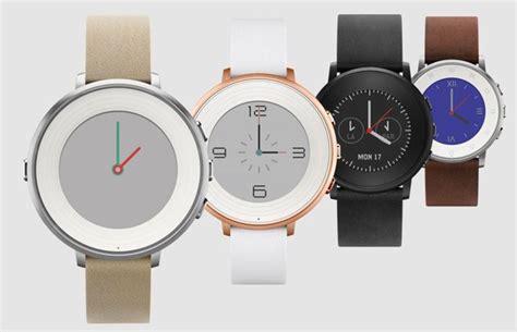 Jam Tangan Casio G Shock G 100cu 3ajf Original Garansi Resmi jam tangan android bulat jam simbok