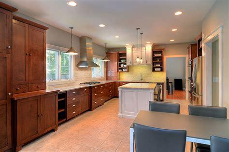 kitchen cabinets naperville kitchen cabinets naperville illinois kitchen cabinets