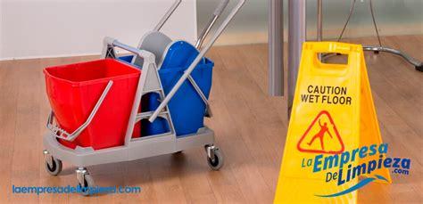 servicio de limpieza por hora mantenimiento limpieza y limpieza por horas de oficinas y despachos 191 c 243 mo calcular