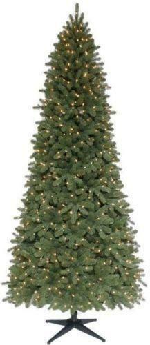 martha stewart christmas trees martha stewart tree ebay