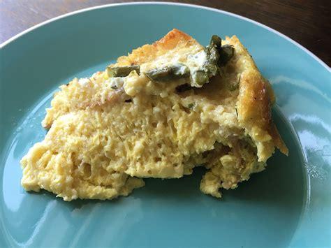egg strata 100 egg strata casserole sausage egg u0026 cheese