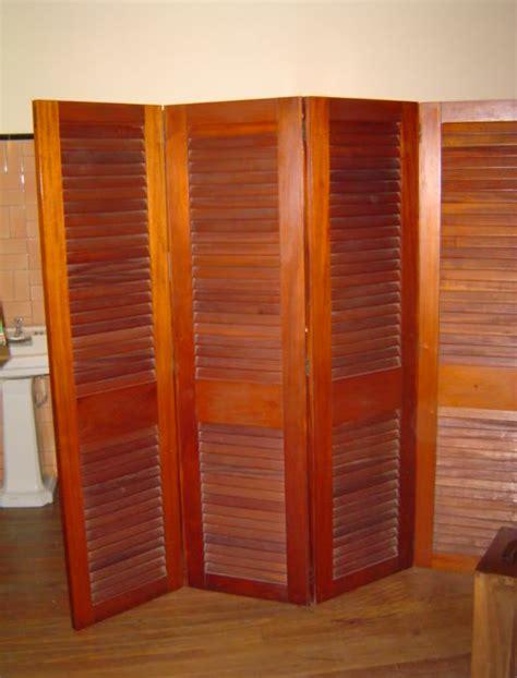 puertas persiana fotos y dise 241 os de puertas puertas persianas