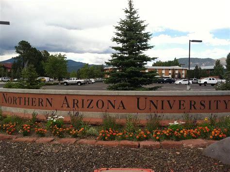 Arizona State Mba Fees by Degree Programs Arizona State Autos Post