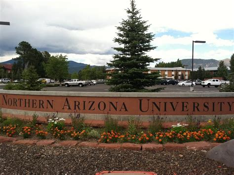 Arizona State Mba Reviews by Degree Programs Arizona State Autos Post
