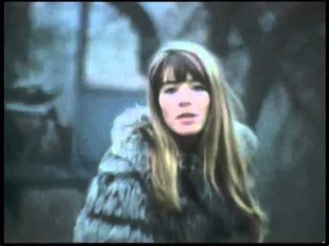 francoise hardy ocean 17 best images about francoise hardy on pinterest