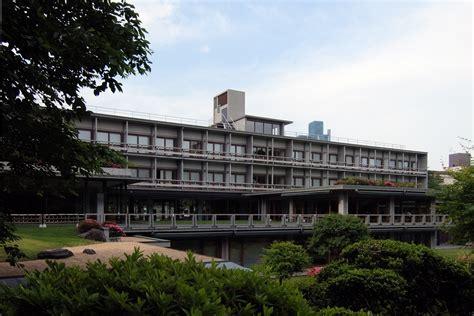 house of japan junzō sakakura wikiwand