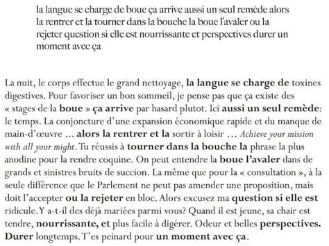 Essay About Translation by Translate Essays