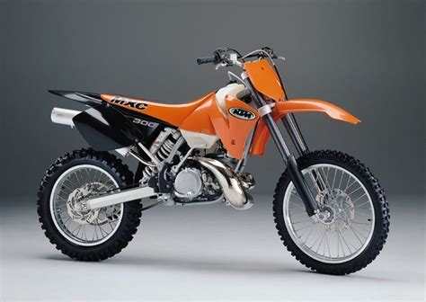 2002 Ktm 400 Exc Review Road Coms Ride Net New And Improved 2002 Ktm 300 M Xc