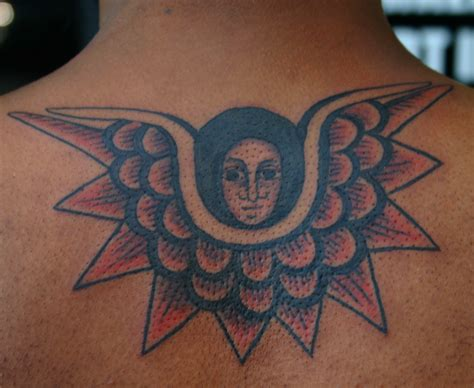 ethiopian cross tattoo coptic folk