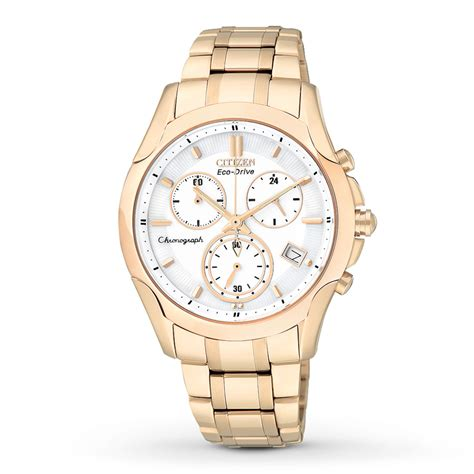 citizen s chronograph fb1153 59a
