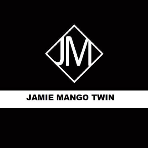 download back to you by twin forks mp3 we had disko by jamie mango twin on mp3 wav flac aiff