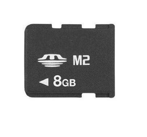 Memory M2 8gb M2 Memory Stick Micro 8gb China M2 Memory M2