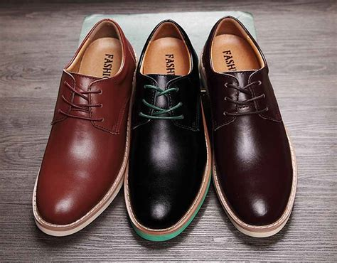 dress sneakers mens new arrivals s oxford brogue dress shoes sneakers