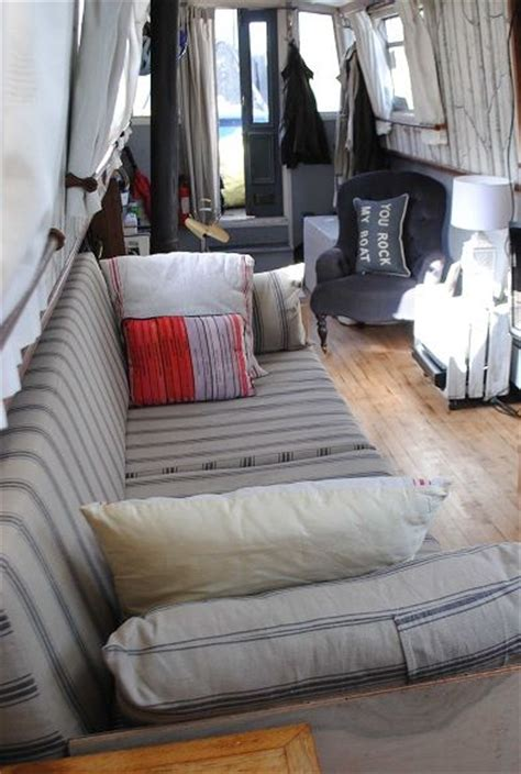 Sofa Und Co 5979 by Set Free My Soul A Crochet Craft