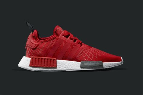 adidas nmd women adidas originals delivers nmd to major u s retailers