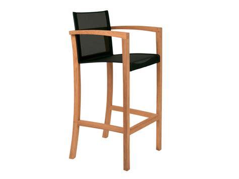 sedia alta sedia alta collezione xqi by royal botania design kris