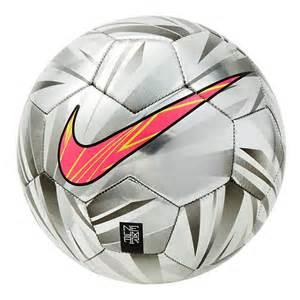 Home Design Store Barcelona Nike Neymar Prestige Soccer Ball Chrome