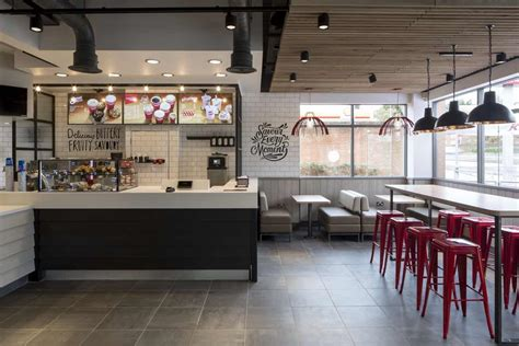 kfc facility layout kfc concept store opens in berkshire with plans to