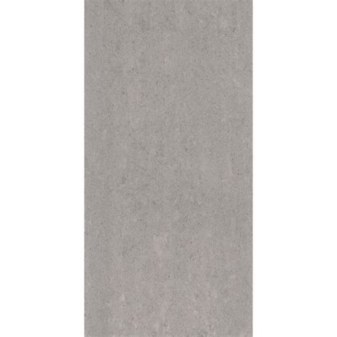 Floor And Decor Porcelain Tile Lounge Light Grey 300 X 600 Polished Porcelain Tile