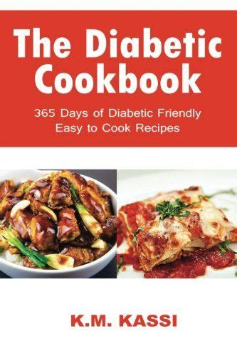 vegetarian cookbook for diabetics tasty diabetes friendly recipes books 69 best images about diabetes books cookbooks on