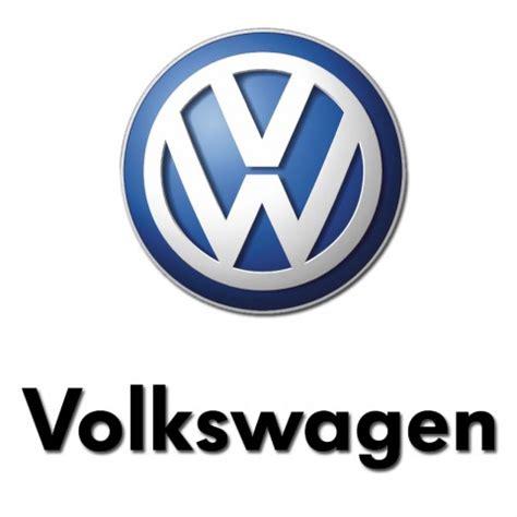 imagenes de i love volkswagen esc 226 ndalo da volkswagen atinge marca propmark