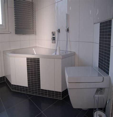 badezimmer idee badezimmer fliesen idee