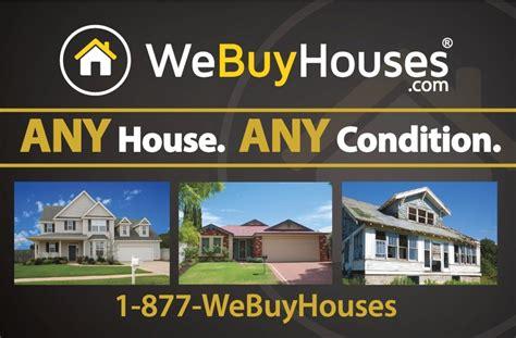 we buy houses marketing any house postcard series we buy houses marketing portal