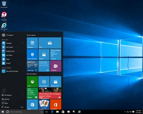 default wallpaper for all users windows 10 windows 10