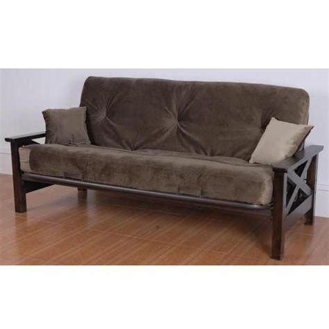 small futon frame 17 best images about small beds on pinterest wood futon