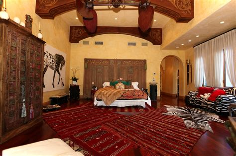 Moroccan Bedroom Theme moroccan themed bedroom ideas moroccan bedroom for your