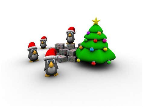 imagenes minimalistas de navidad fonditos bajo el 225 rbol de navidad minimalista otros