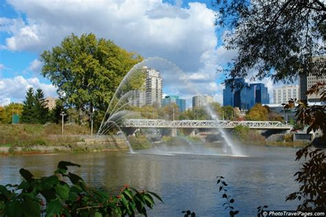 thames river canada 17 best images about 1 wedding local london on pinterest