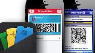 Panera Gift Card Activation - my panera card rewards list buyerpricer com
