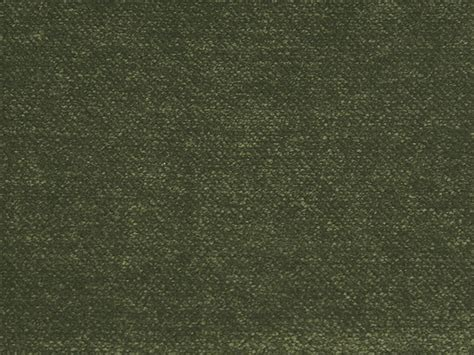 upholstery fabric green olive green velvet upholstery fabric brescia 1427