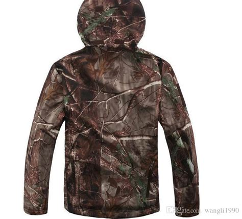 Jacket Army Tad Tactical Import Outdoor Airsofter Diskon 2018 high quality mens lurker shark skin soft shell jackettad v 4 0 outdoor tactical