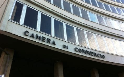 visura commercio roma visura camerale cos 232 e perch 233 va fatta i cult
