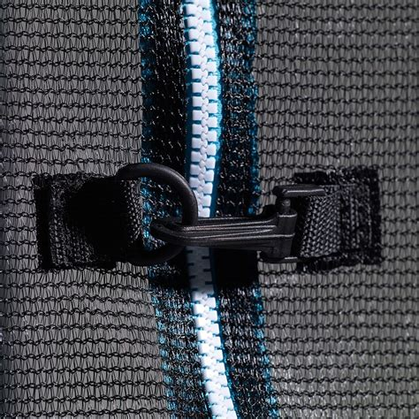 rete per tappeti rete di protezione per tappeto elastico 250