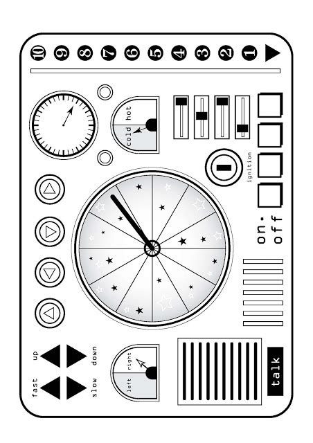 Raket Ebook Great Book Craft For Non Craft Parents