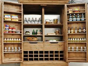 cabinet shelving free standing pantry cabinet free