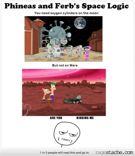Phineas And Ferb Memes - 201 best images about phineas and ferb on pinterest