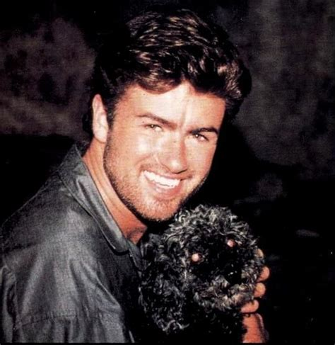 george michael george pinterest 1000 images about george michael on pinterest george