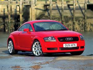 Audi A4 Special Edition Audi A4 S Line Special Edition Spec The Best Free