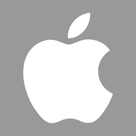 apple sign in file apple gray logo png wikipedia