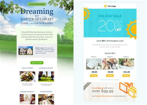 newsletter templates html code html email design documentation getresponse support