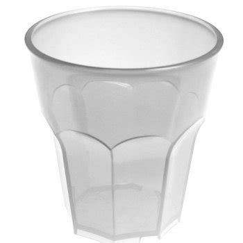 Bicchieri Da Spritz Prodotti Bicchiere Monouso Spritz In Plastica